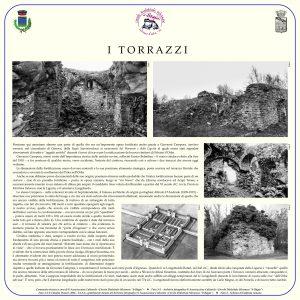 Torrazzi