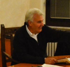 Giovanni Maria Calderone